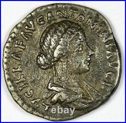 Lucille Denier VOTA PVBLICA Rome, 161/162